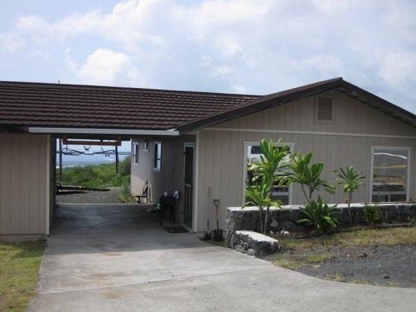 74-5202 Kihawahine Pl, Kailua-Kona, HI 96740 (MLS #614655) :: Aloha Kona Realty, Inc.