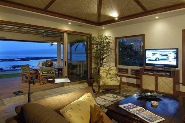 69-1648 Puako Beach Dr, Kamuela, HI 96743 (MLS #614682) :: Aloha Kona Realty, Inc.
