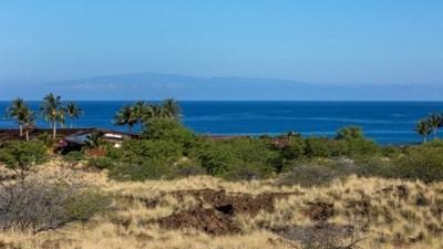 72-3129 723129, Kailua-Kona, HI 96740 (MLS #614777) :: Elite Pacific Properties