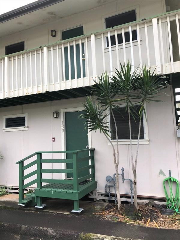 24 Pukihae St, Hilo, HI 96720 (MLS #614785) :: Aloha Kona Realty, Inc.