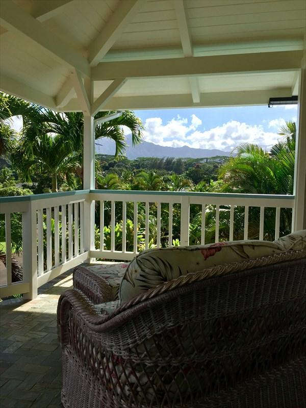 4362 Ulua St, Kilauea, HI 96754 (MLS #614796) :: Kauai Exclusive Realty