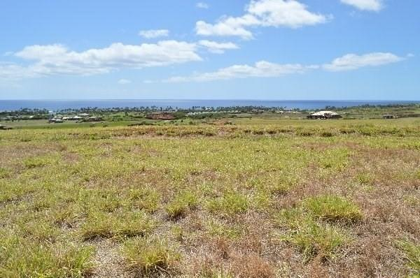Kahalawai, Koloa, HI 96756 (MLS #614821) :: Elite Pacific Properties
