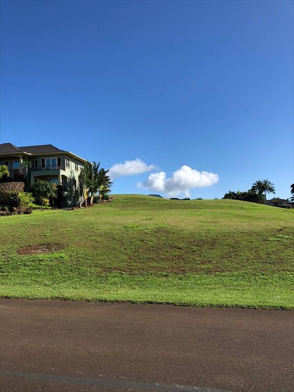 Pau A Laka St, Koloa, HI 96756 (MLS #614904) :: Kauai Exclusive Realty
