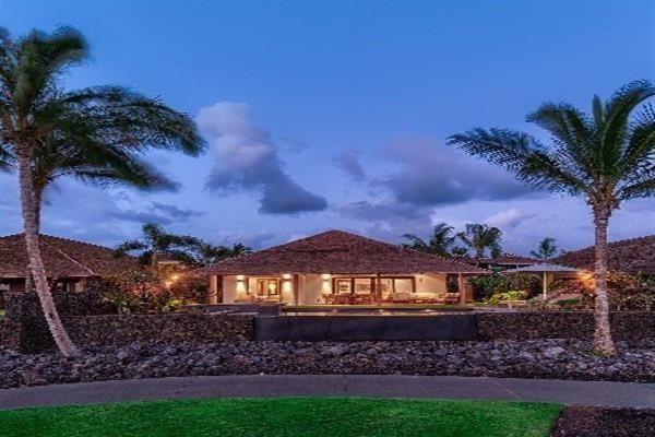 73-4787 Maia Loop, Kailua-Kona, HI 96740 (MLS #614988) :: Aloha Kona Realty, Inc.