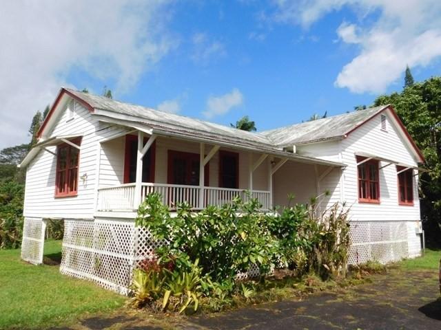 15-3080 Naele Rd, Pahoa, HI 96778 (MLS #615022) :: Aloha Kona Realty, Inc.