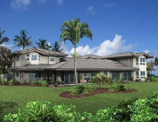 4100 Queen Emma Dr #54, Princeville, HI 96722 (MLS #615064) :: Kauai Exclusive Realty