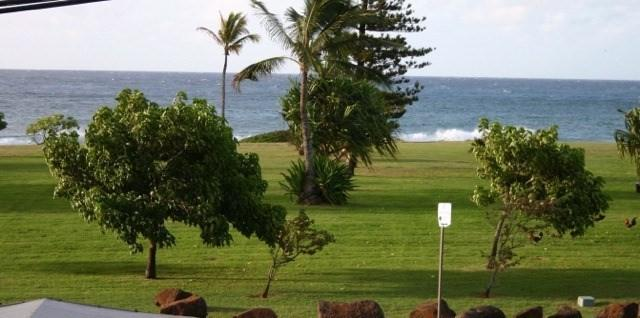 2215 Kuai Rd # B, Koloa, HI 96756 (MLS #615174) :: Elite Pacific Properties