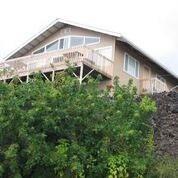 88-2134 Milolii Rd, Captain Cook, HI 96704 (MLS #615250) :: Elite Pacific Properties