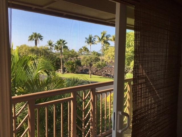 69-555 Waikoloa Beach Dr, Waikoloa, HI 96738 (MLS #615252) :: Elite Pacific Properties