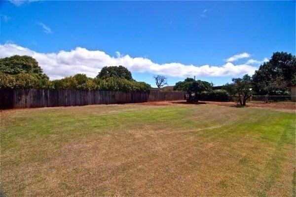 9699 Haina Rd, Waimea, HI 96796 (MLS #615263) :: Kauai Exclusive Realty