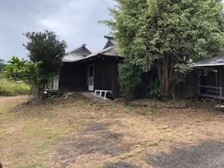 811 Waianuenue Ave, Hilo, HI 96720 (MLS #615317) :: Elite Pacific Properties