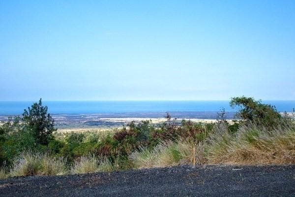 72-4116 Puu Iu Pl, Kailua-Kona, HI 96740 (MLS #615403) :: Elite Pacific Properties