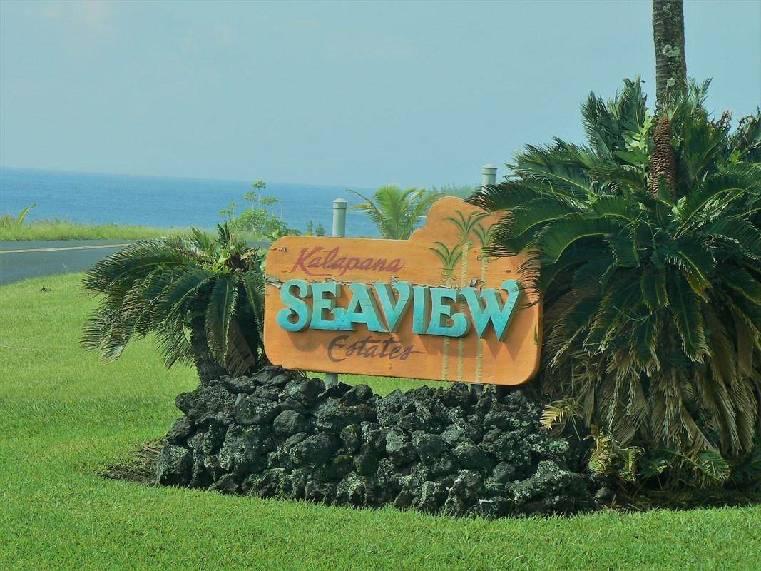 https://bt-photos.global.ssl.fastly.net/hawaii/orig_boomver_1_615457-2.jpg