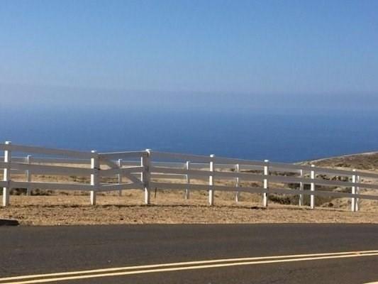 Address Not Published, Kapaau, HI 96755 (MLS #615484) :: Aloha Kona Realty, Inc.