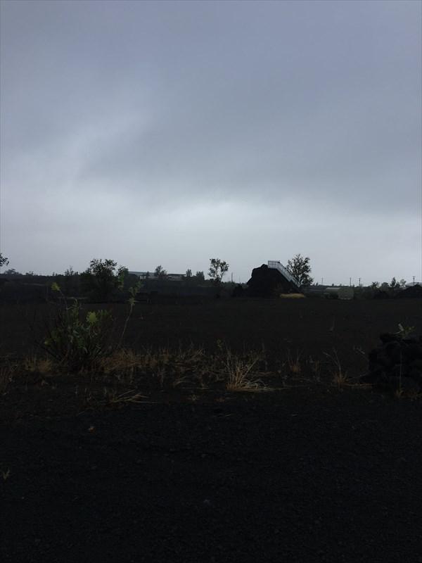 Bougainvillaea Dr, Ocean View, HI 96737 (MLS #615534) :: Aloha Kona Realty, Inc.