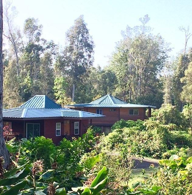 73-4585 Ohianani Pl, Kailua-Kona, HI 96740 (MLS #615558) :: Elite Pacific Properties