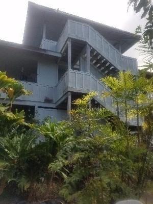 79-7195 Hooper Rd, Holualoa, HI 96725 (MLS #615567) :: Aloha Kona Realty, Inc.