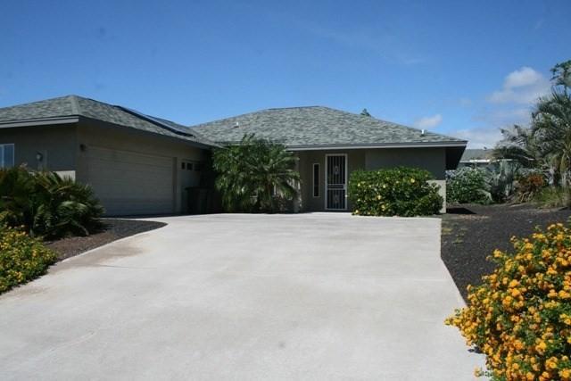 68-1689 Malie St, Waikoloa, HI 96738 (MLS #615569) :: Aloha Kona Realty, Inc.