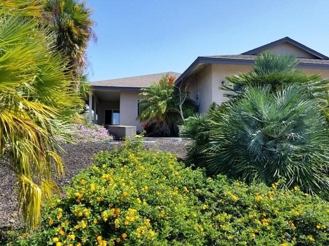 68-1691 Malie St, Waikoloa, HI 96738 (MLS #615650) :: Aloha Kona Realty, Inc.