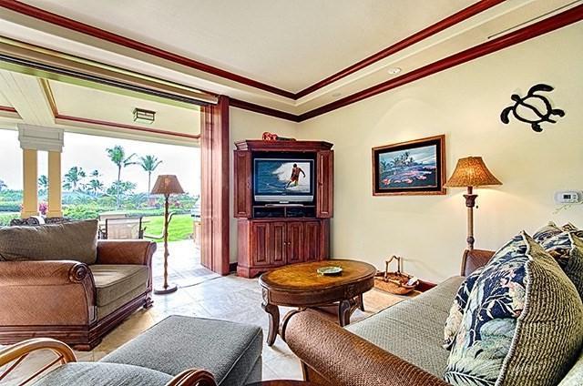 69-1000 Kolea Kai Cir, Waikoloa, HI 96738 (MLS #615656) :: Aloha Kona Realty, Inc.