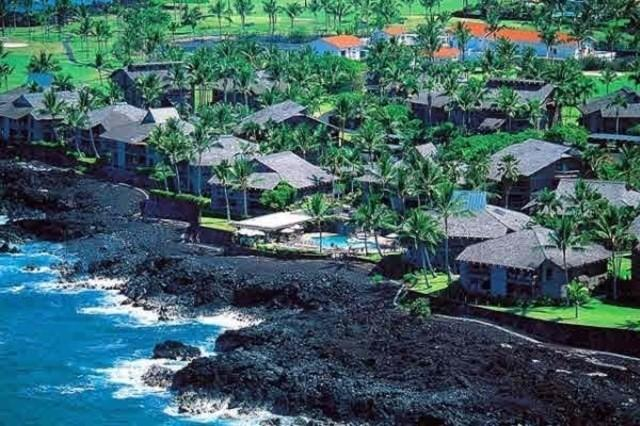 78-261 Manukai St, Kailua-Kona, HI 96740 (MLS #615661) :: Elite Pacific Properties