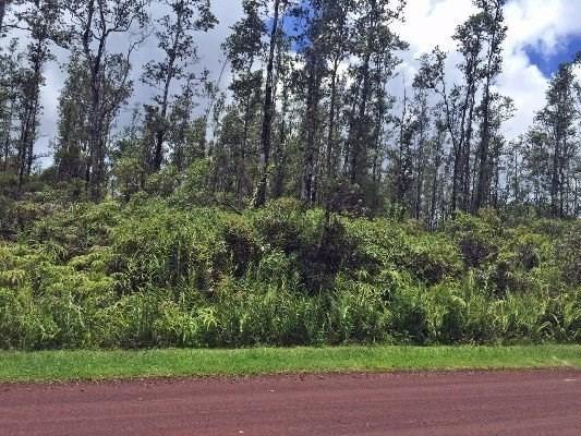 Coral Dr, Pahoa, HI 96778 (MLS #615727) :: Aloha Kona Realty, Inc.