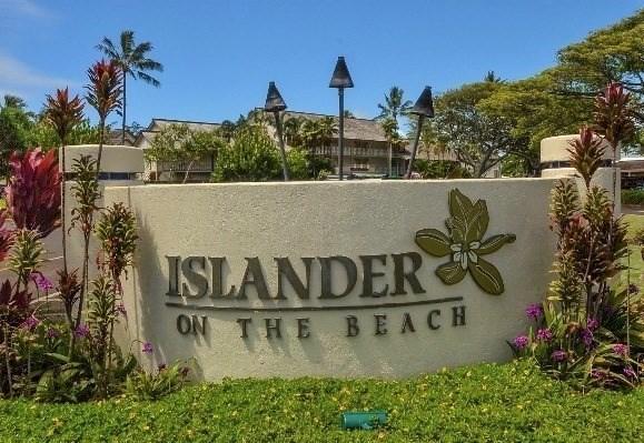440 Aleka Pl, Kapaa, HI 96746 (MLS #615835) :: Kauai Exclusive Realty