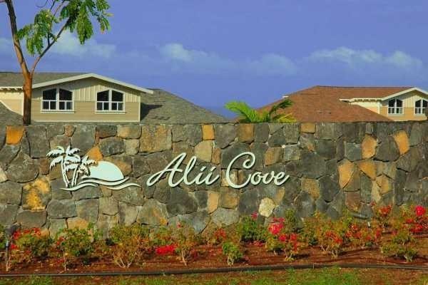 75-5919 Alii Dr, Kailua-Kona, HI 96740 (MLS #615953) :: Aloha Kona Realty, Inc.
