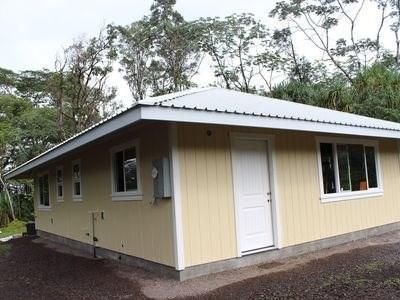 15-2769 S Moana St, Pahoa, HI 96778 (MLS #616038) :: Aloha Kona Realty, Inc.