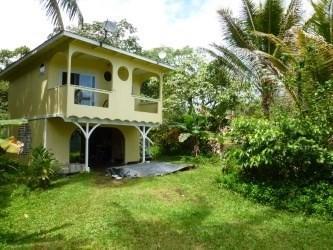 12-7010 Eelekoa St, Pahoa, HI 96778 (MLS #616077) :: Elite Pacific Properties