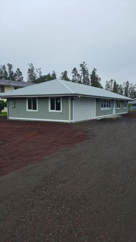 16-2038 Aloha Dr, Pahoa, HI 96778 (MLS #616183) :: Aloha Kona Realty, Inc.