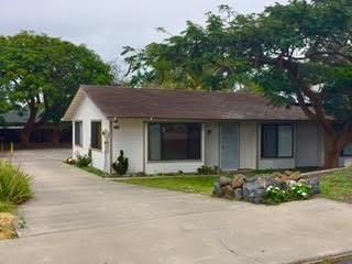 68-1885 E Kaupapa Pl, Waikoloa, HI 96738 (MLS #616276) :: Aloha Kona Realty, Inc.