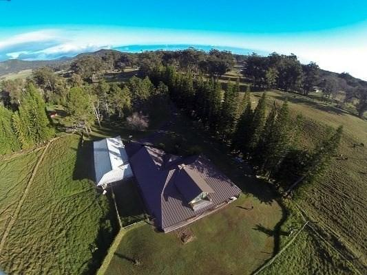 64-361 Mamalahoa Hwy, Kamuela, HI 96743 (MLS #616281) :: Aloha Kona Realty, Inc.