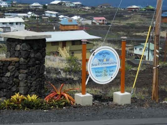 88-1475 Lehua Ave, Captain Cook, HI 96704 (MLS #616368) :: Aloha Kona Realty, Inc.
