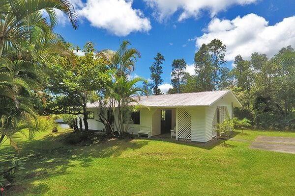11-3432 Pikake St, Mountain View, HI 96771 (MLS #616370) :: Elite Pacific Properties