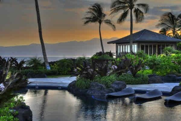69-1033 Nawahine Pl, Waikoloa, HI 96738 (MLS #616433) :: Elite Pacific Properties