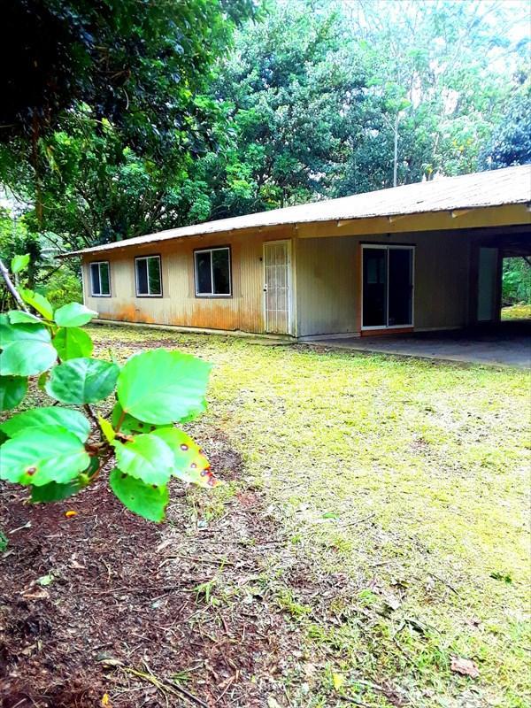 15-915 Punawai Ave, Pahoa, HI 96778 (MLS #616446) :: Aloha Kona Realty, Inc.