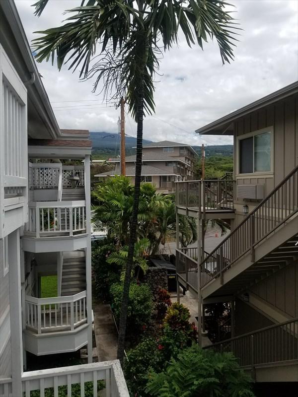75-5748 Alahou St, Kailua-Kona, HI 96740 (MLS #616484) :: Elite Pacific Properties