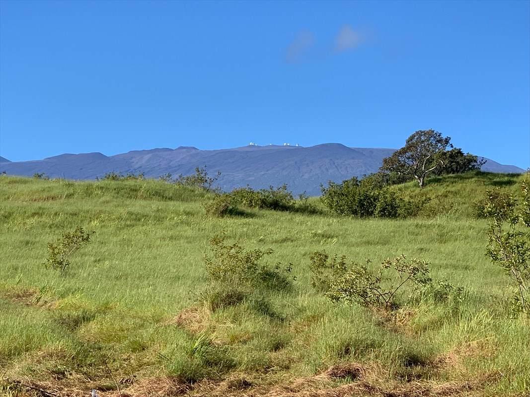 https://bt-photos.global.ssl.fastly.net/hawaii/orig_boomver_1_616498-2.jpg