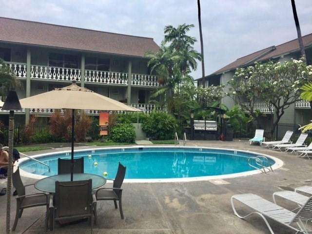 75-5776 Kuakini Hwy, Kailua-Kona, HI 96740 (MLS #616499) :: Aloha Kona Realty, Inc.
