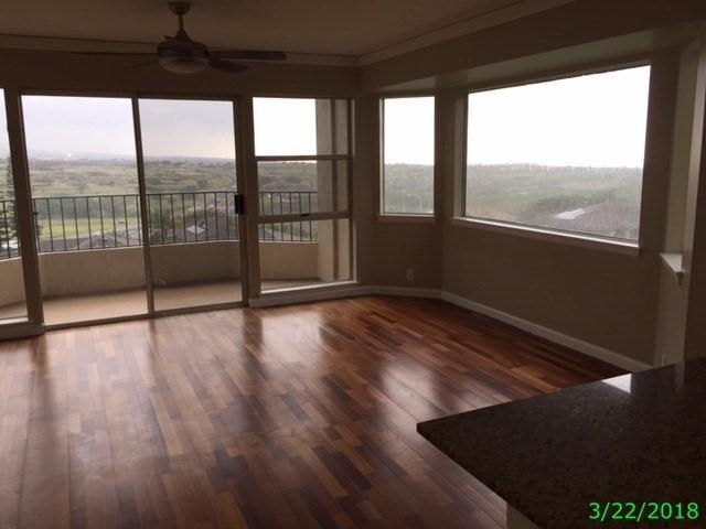 68-1745 Waikoloa Rd, Waikoloa, HI 96738 (MLS #616516) :: Elite Pacific Properties