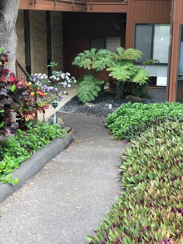 68-3890 Paniolo Ave, Waikoloa, HI 96738 (MLS #616555) :: Elite Pacific Properties