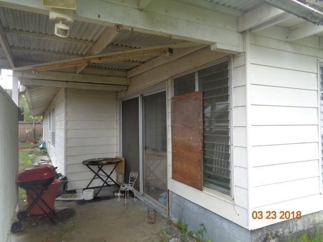 153 S Wilder Rd, Hilo, HI 96720 (MLS #616698) :: Elite Pacific Properties
