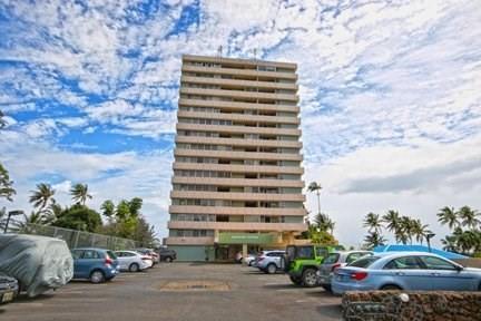 84 Pukihae St, Hilo, HI 96720 (MLS #616742) :: Elite Pacific Properties