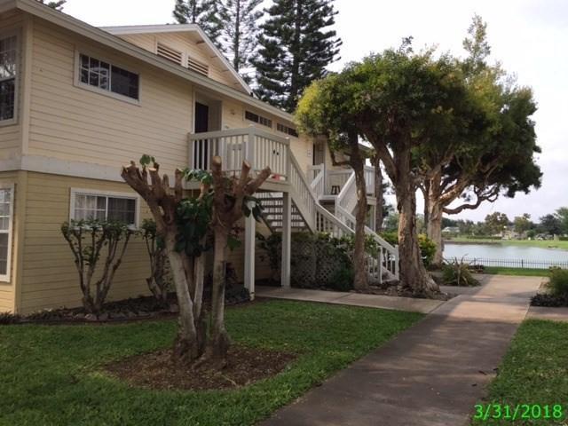 68-3883 Lua Kula St, Waikoloa, HI 96738 (MLS #616780) :: Elite Pacific Properties
