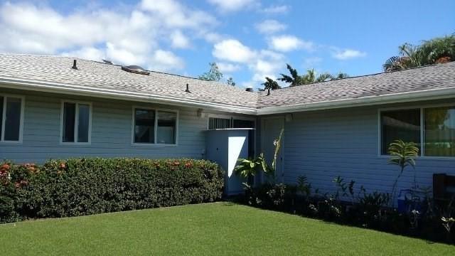 76-6193 Pakalana Rd, Kailua-Kona, HI 96740 (MLS #616828) :: Aloha Kona Realty, Inc.
