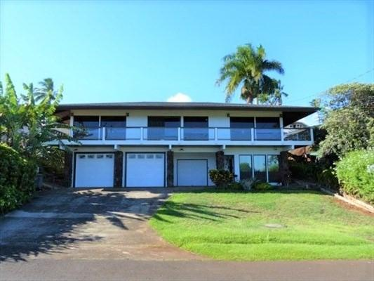 3938 Ulu Alii St, Kalaheo, HI 96741 (MLS #616835) :: Elite Pacific Properties