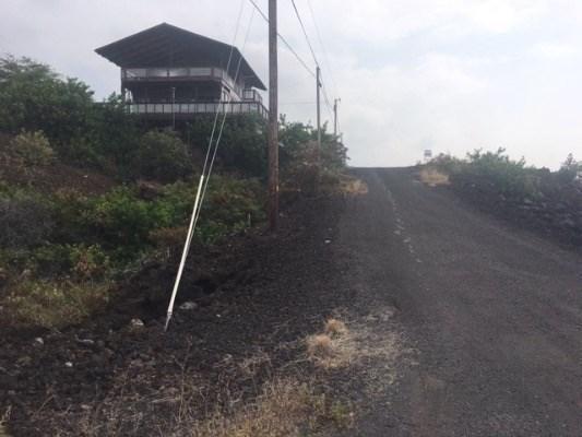 Address Not Published, Captain Cook, HI 96704 (MLS #616875) :: Aloha Kona Realty, Inc.