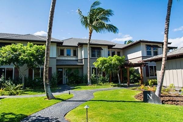 68-1122 Na Ala Hele Rd, Kamuela, HI 96743 (MLS #616916) :: Aloha Kona Realty, Inc.