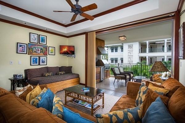 69-1000 Kolea Kai Cir, Waikoloa, HI 96738 (MLS #616993) :: Aloha Kona Realty, Inc.